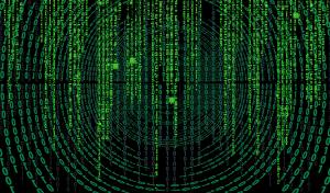 Enterprise Information & Technology