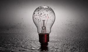 Enterprise Transformation & Innovation