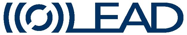 ((O))LEAD Trademark